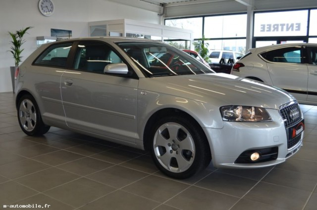 courroie de distribution audi a3
